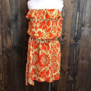 Beautiful Summer Dress ❤️